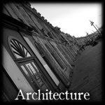 Photo Architecture Audrey Janvier