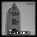 Infographie Bordeaux reconstitué Audrey Janvier