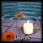 Infographie Divers Audrey Janvier