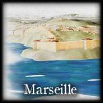 Infographie Marseille reconstitution Audrey Janvier