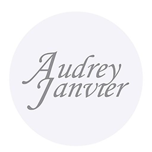 Audrey Janvier
