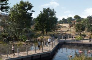 perspective-3D-pour-le-concours-du-futur-parc-animalier-de-mulhouse-805x525