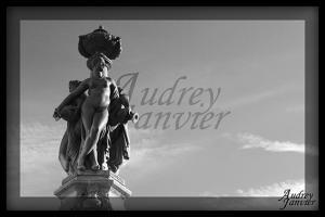 Bourse Fontaine05 Bordeaux©Photos Audrey Janvier