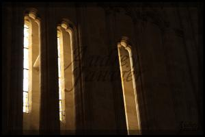 Cath Interieur04 Bordeaux©Photos Audrey Janvier