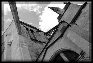 CathedraleSaintJean06 Bordeaux©Photos Audrey Janvier