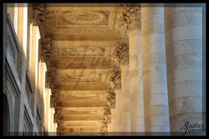 GrandTheatre03 Bordeaux©Photos Audrey Janvier