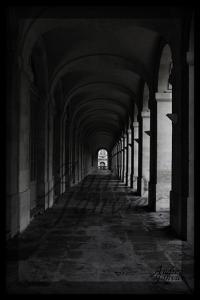 GrandTheatre Bordeaux©Photos Audrey Janvier