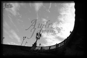 Pont de Pierre05 Bordeaux©Photos Audrey Janvier