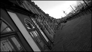 Quais02 Bordeaux©Photos Audrey Janvier
