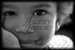 Amy01©Audrey Janvier