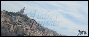 Garde10 Marseille©Photos Audrey Janvier