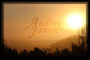 Royans (17) Aquitaine©Photos Audrey Janvier