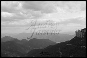 Vercors02©Photos Audrey Janvier