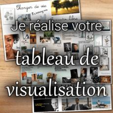 Produit-Service-Tableau-Visualisation