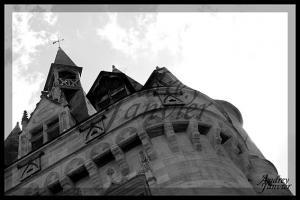 PorteCailhau03 Bordeaux©Photos Audrey Janvier