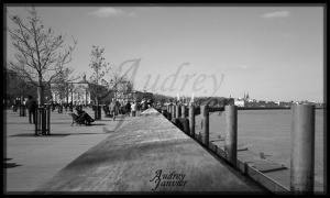Quais01 Bordeaux©Photos Audrey Janvier