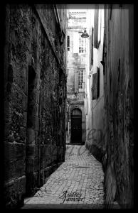 Rue02 Bordeaux©Photos Audrey Janvier