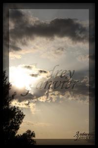 Ciel Vercors©Photo Audrey Janvier