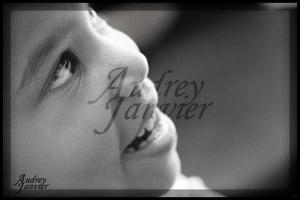 Amy04©Audrey Janvier