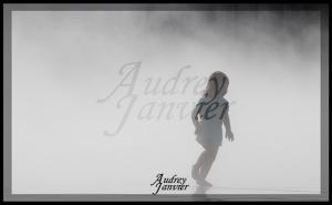 MiroirEau02©Audrey Janvier