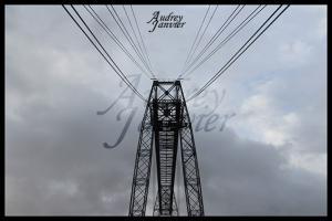PontTransbordeur00 Saintes©Photos Audrey Janvier